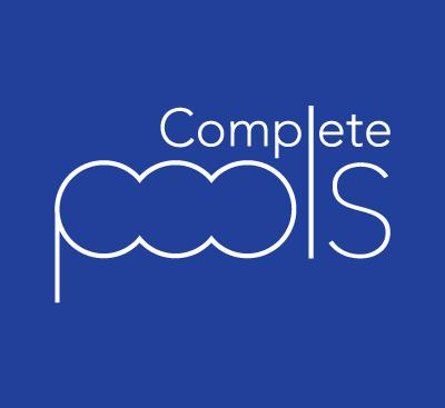 Complete Pools