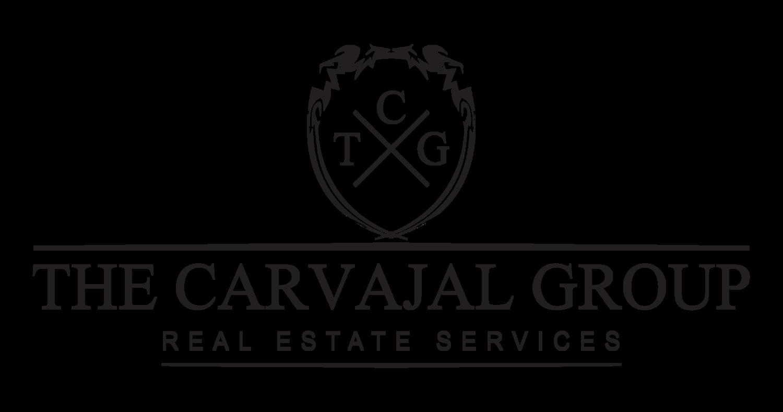 The Carvajal Group logo