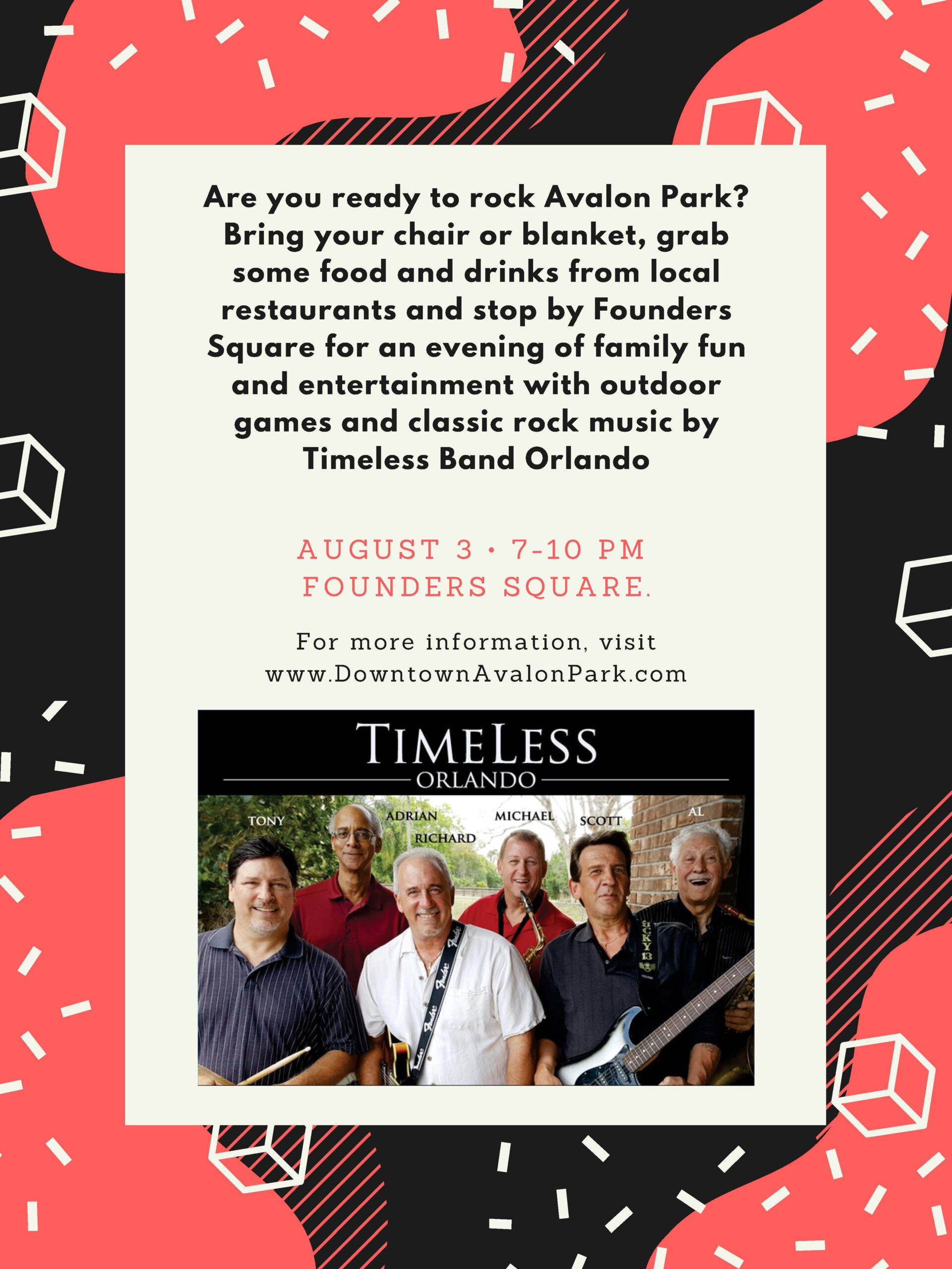 Timeless Orlando 1 scaled