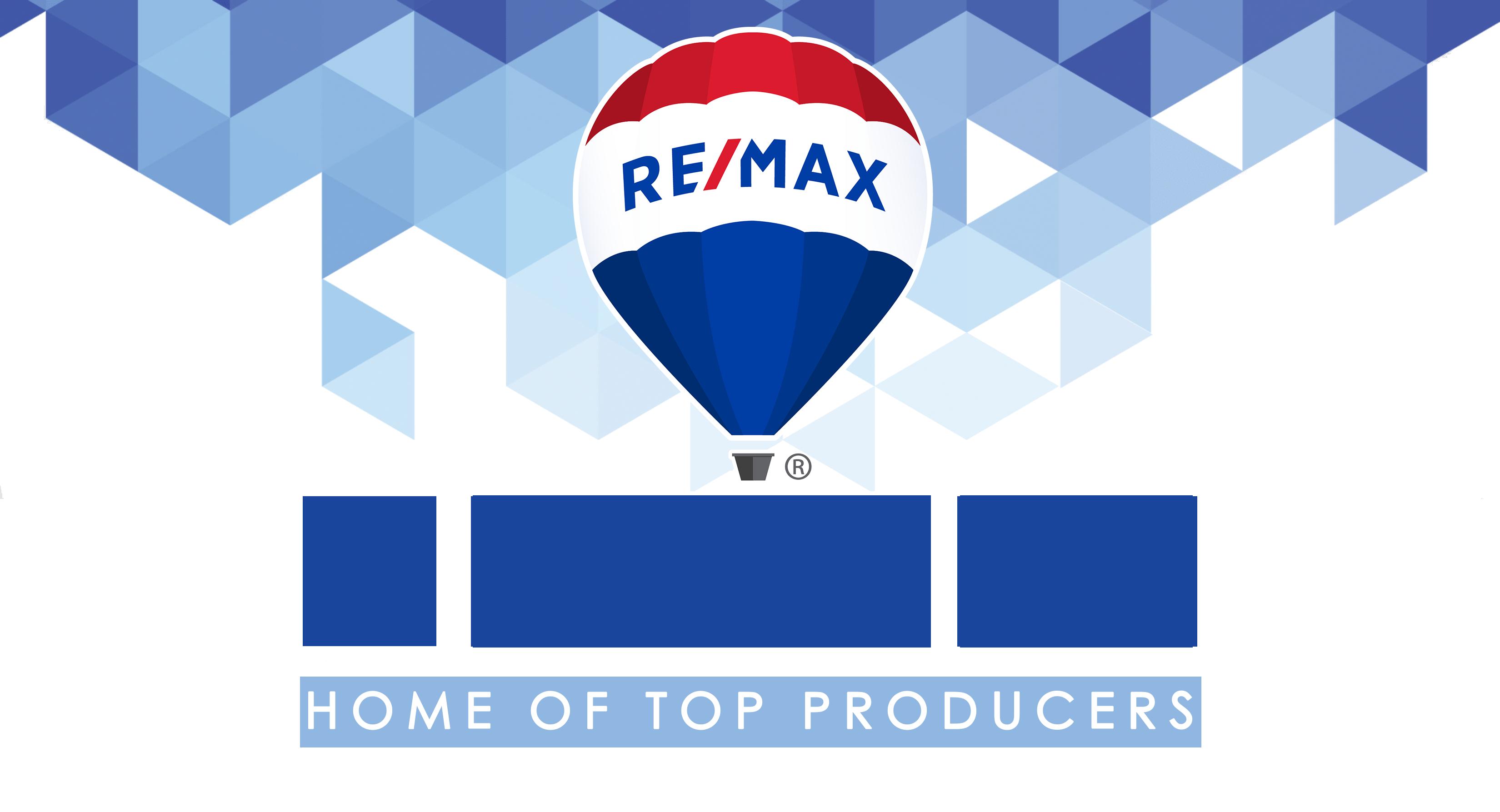 innovation logo revised trans 1 1