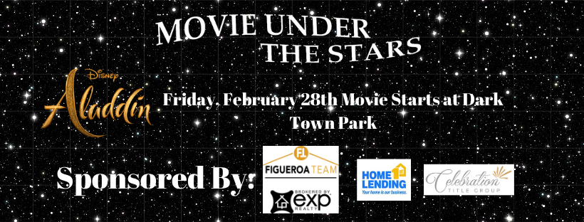 Feb Event FB Banner