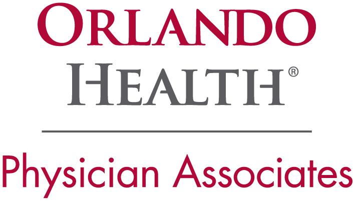 OH Physician Associates ver RGB