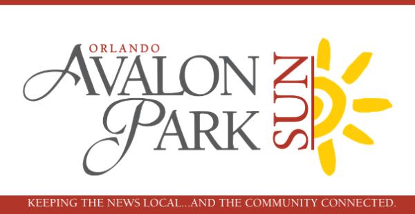 Avalon Park Sun FB Header