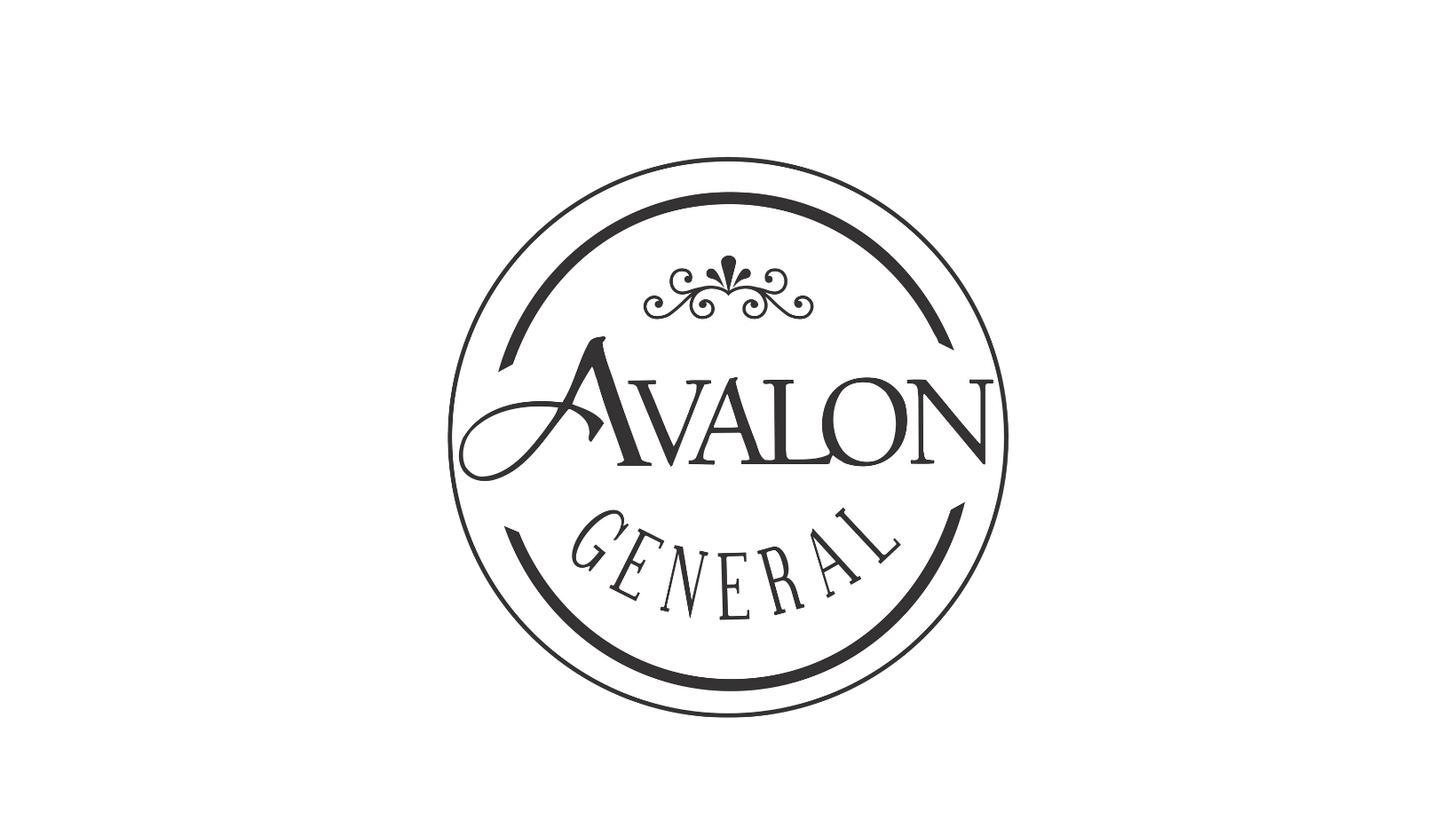 Avalon General