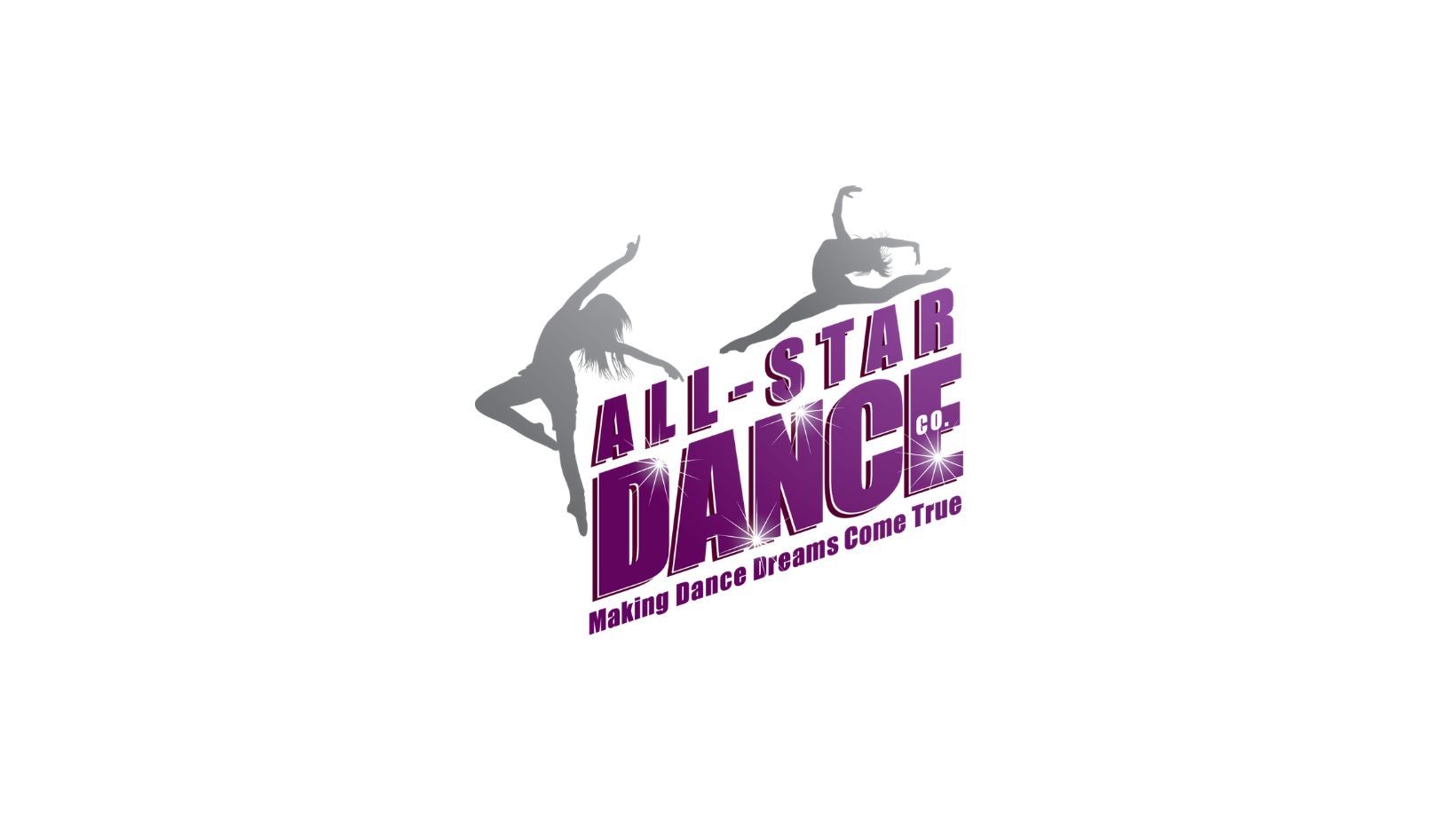 All Star Dance FB Cover